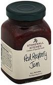Stonewall Kitchen - Red Raspberry Jelly -13oz