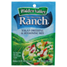 Hidden Valley The Original Ranch Salad Dressing&Seasoning Mix-1o