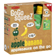 GoGo Squeeze Apple Banana Applesauce On the Go, 4 CT