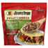 Jimmy Dean Hearty Turkey Sausage Crumbles, 9.6oz