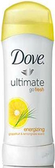 Dove Go Fresh - Energizing -1 stick