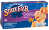 State Fair Mini Classic Corn Dogs, 16oz