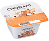 Chobani Flip Salted Caramel Crunch Greek Yogurt, 5.3 OZ