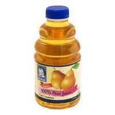 Gerber 100% Pear Juice - 32 oz