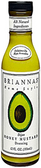 Brianna's - Dijon Honey Mustard Dressing -12oz