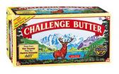 Challenger Butter Unsalted