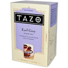 Tazo Earl Grey Tea -1.5 oz