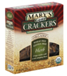 Mary's Gone Crackers Organic Herb Crackers, 6.5 OZ