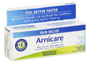 Boiron Arnicare Pain Relieving Arnica Gel Unscented, 2.6 OZ