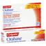 Colgate Orabase Maximum Strength Oral Pain Reliever Paste -0.42o