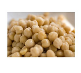 Chick Peas -16 oz