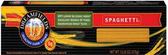 Dreamfields - Spaghetti  -13.25oz
