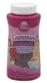 Disney Princess Multivitamin & Mineral Supplement Gummies, 180ct