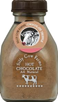 Silly Cow Farms Hot Chocolate  Moo-usse -16oz