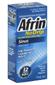 Afrin No Drip Sinus Pump Mist, 0.5 OZ
