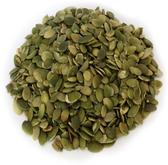 SunRidge Farms - Golden Flax Seeds -1 lb