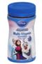 Disney Frozen Multi Vitamin Gummies, 60 CT