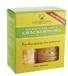 Valley Produce Company Potato & Rosemary Cracker Thins, 5.3 OZ