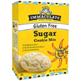Immaculate Baking Gluten Free Sugar Cookie Mix, 15 OZ