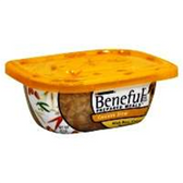 Beneful Prepeared Chicken Stew - 10 Oz