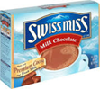 Swiss Miss Milk Chocolate Hot Cocoa Mix -28.5oz