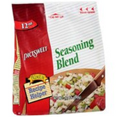 Pictsweet Seasoning Blend -24 oz