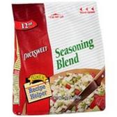 Pictsweet Seasoning Blend -24 oz