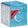 Today Vaginal Contraceptive Sponge, 3 CT