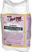 Bob's Red Mill Potato Starch -24oz