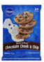 Pillsbury Dessert Melts Molten Fudge Cookie Dough -11.5oz