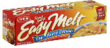 Store Brand Easy Melt Cheese Spread -32oz