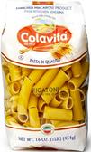 Colavita - Rigatoni -16oz