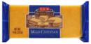 Store Brand Mild Cheddar Block Cheese -8oz
