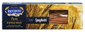Racconto -  8 Whole Grain Spaghetti  -16oz