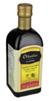 Ottavio Sicily Extra Virgin Olive, 17oz