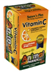 Nature's Plus Source of Life Animal Parade Vitamin C Natural Ora