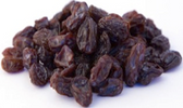 SunRidge Farms - Thompson Raisins -1 lb