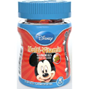Disney Mickey Gummies Multivitamin, 30 CT