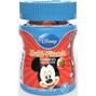 Disney Mickey Gummies Multivitamin, 30 CT