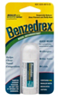 Benzedrex Nasal Decongestant, with Medicated Vapors, Inhaler, ea