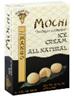 Mikawaya Moshi Mango Ice Cream, 12oz