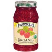Smuckers Jelly Sweet Orange Marmalade -18 oz