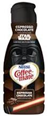 Cofee-Mate Expresso Chocolate -32oz