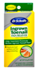 Dr. Scholl's Ingrown Toenail Pain Reliever, 12 CT