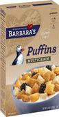Barbara's Puffins - Multigrain -10oz