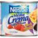 Nestle Media Crema, 7.6 OZ