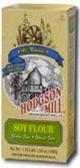 Hodgson Mill - Soy Flour -1.75oz