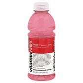 Vitamin Water Power C - 20 oz