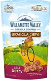 Willamette Valley Granola Chips - Wildberry -6.2oz