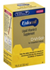 Enfamil D‑Vi‑Sol Vitamin D Supplement Drops, 1.67 OZ